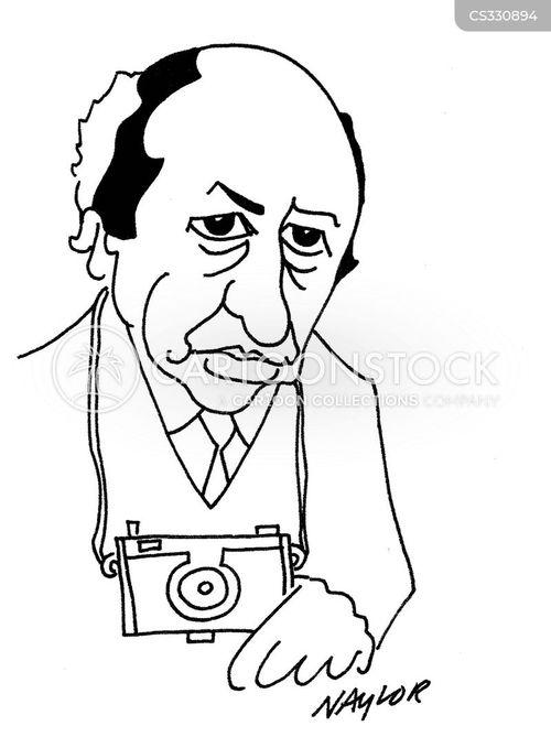 armenian cartoon