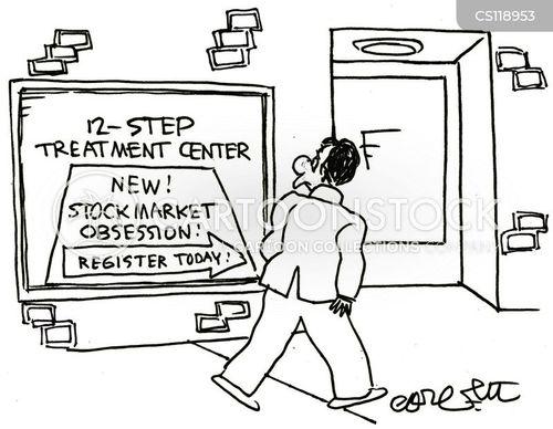 registration cartoon