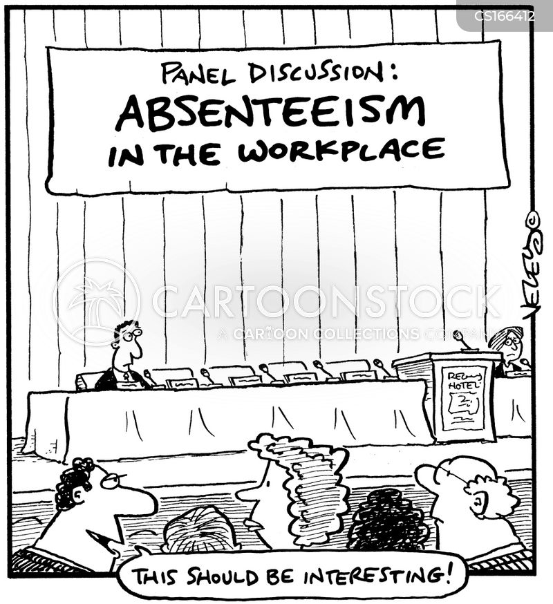 Employment Law cartoons, Employment Law cartoon, funny, Employment Law picture, Employment Law pictures, Employment Law image, Employment Law images, Employment Law illustration, Employment Law illustrations