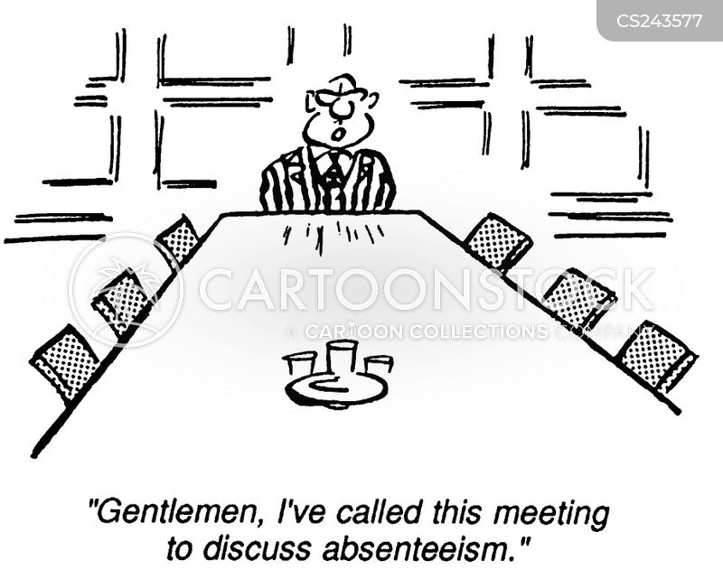 Work Absenteeism cartoons, Work Absenteeism cartoon, funny, Work Absenteeism picture, Work Absenteeism pictures, Work Absenteeism image, Work Absenteeism images, Work Absenteeism illustration, Work Absenteeism illustrations
