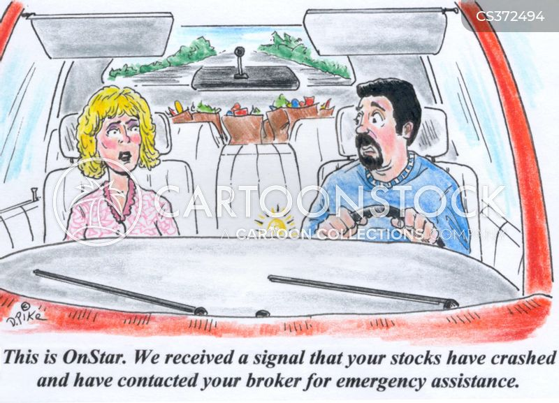 General Motors cartoons, General Motors cartoon, funny, General Motors picture, General Motors pictures, General Motors image, General Motors images, General Motors illustration, General Motors illustrations