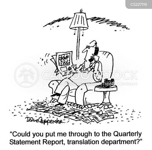 Quarterly_statement