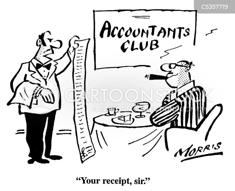 Accountants Club cartoons, Accountants Club cartoon, funny, Accountants Club picture, Accountants Club pictures, Accountants Club image, Accountants Club images, Accountants Club illustration, Accountants Club illustrations