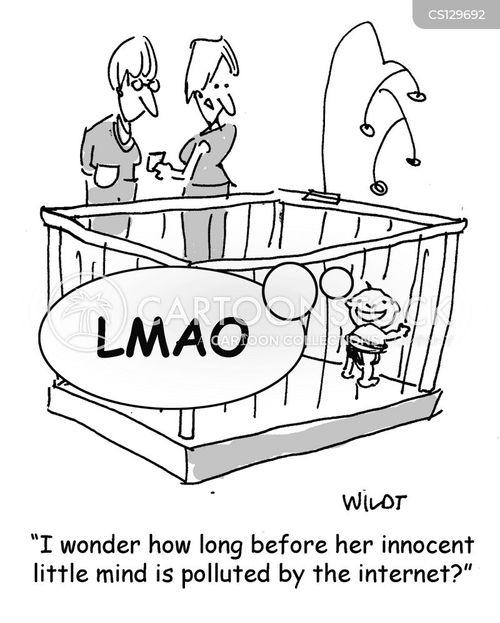 Image result for internet slang funny