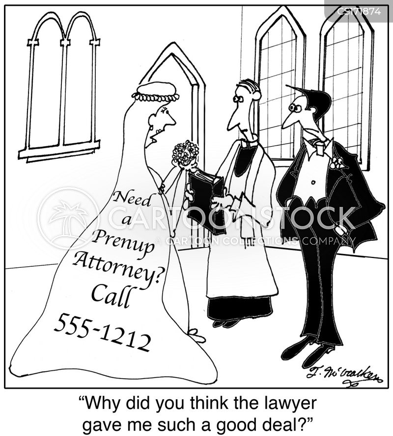 Prenup cartoons, Prenup cartoon, funny, Prenup picture, Prenup pictures, Prenup image, Prenup images, Prenup illustration, Prenup illustrations