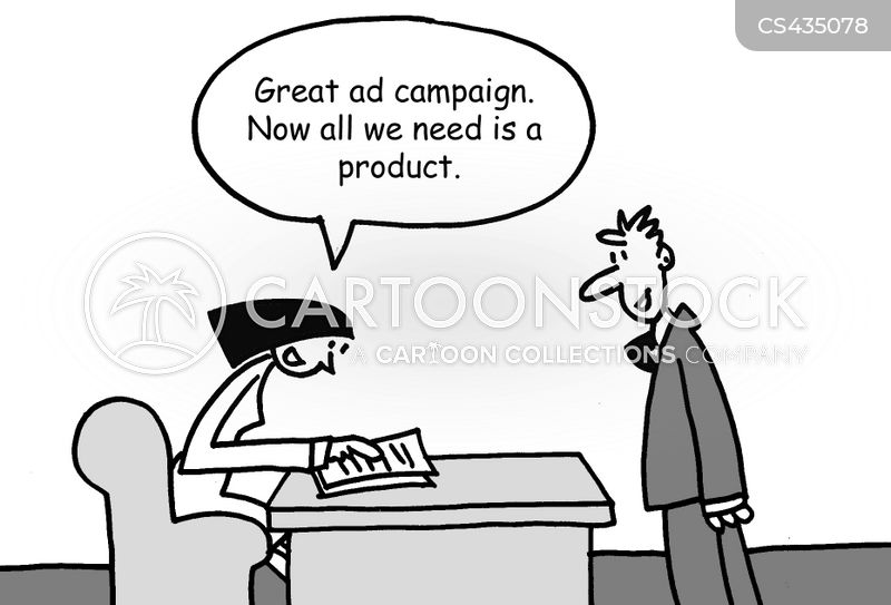 Advertising Campaigns cartoons, Advertising Campaigns cartoon, funny, Advertising Campaigns picture, Advertising Campaigns pictures, Advertising Campaigns image, Advertising Campaigns images, Advertising Campaigns illustration, Advertising Campaigns illustrations