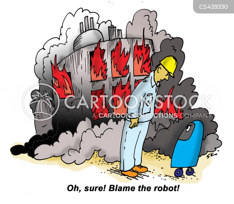 Industrial Accident cartoons, Industrial Accident cartoon, funny, Industrial Accident picture, Industrial Accident pictures, Industrial Accident image, Industrial Accident images, Industrial Accident illustration, Industrial Accident illustrations
