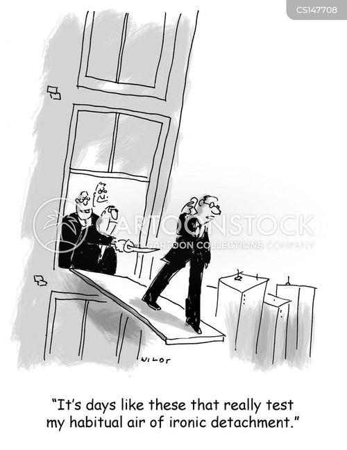 mutinies cartoon