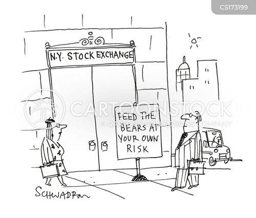 feeds cartoon