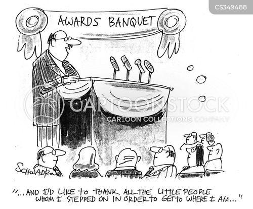 brutal honesty cartoon