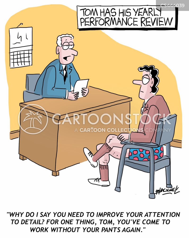 - Pictures Performance Employee Comics From And Funny Cartoonstock Cartoons