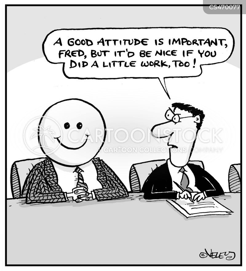 Good Attitude cartoons, Good Attitude cartoon, funny, Good Attitude picture, Good Attitude pictures, Good Attitude image, Good Attitude images, Good Attitude illustration, Good Attitude illustrations