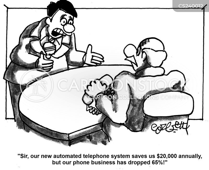 Telephone Systems cartoons, Telephone Systems cartoon, funny, Telephone Systems picture, Telephone Systems pictures, Telephone Systems image, Telephone Systems images, Telephone Systems illustration, Telephone Systems illustrations
