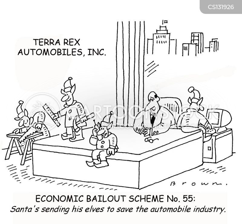 Economic Bailout cartoons, Economic Bailout cartoon, funny, Economic Bailout picture, Economic Bailout pictures, Economic Bailout image, Economic Bailout images, Economic Bailout illustration, Economic Bailout illustrations