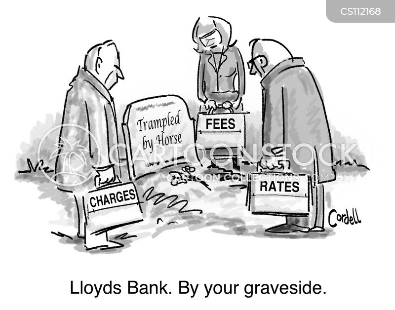 Graveside cartoons, Graveside cartoon, funny, Graveside picture, Graveside pictures, Graveside image, Graveside images, Graveside illustration, Graveside illustrations