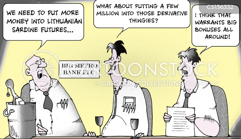 Global Economy cartoons, Global Economy cartoon, funny, Global Economy picture, Global Economy pictures, Global Economy image, Global Economy images, Global Economy illustration, Global Economy illustrations
