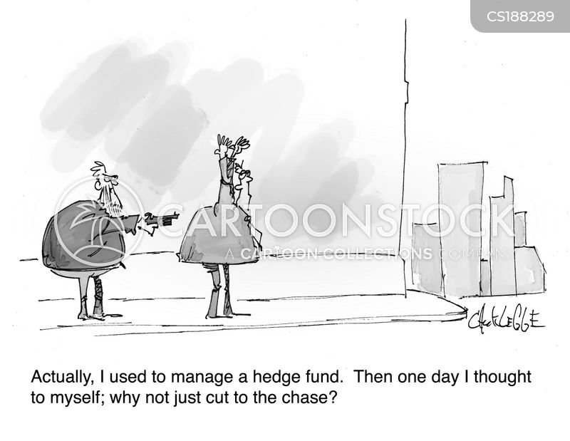 daylight robbery cartoon