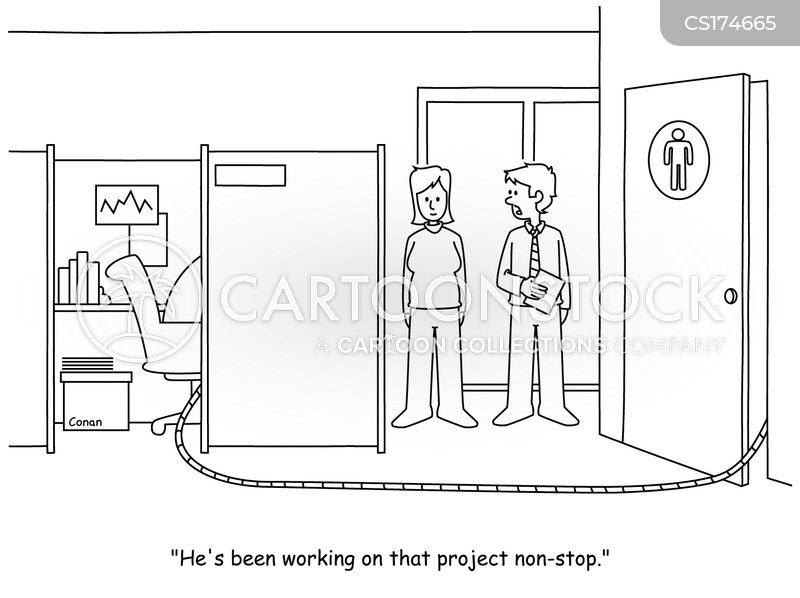 Stressful Jobs cartoons, Stressful Jobs cartoon, funny, Stressful Jobs picture, Stressful Jobs pictures, Stressful Jobs image, Stressful Jobs images, Stressful Jobs illustration, Stressful Jobs illustrations