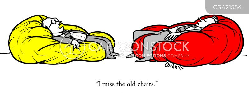 Bean Bag cartoons, Bean Bag cartoon, funny, Bean Bag picture, Bean Bag pictures, Bean Bag image, Bean Bag images, Bean Bag illustration, Bean Bag illustrations