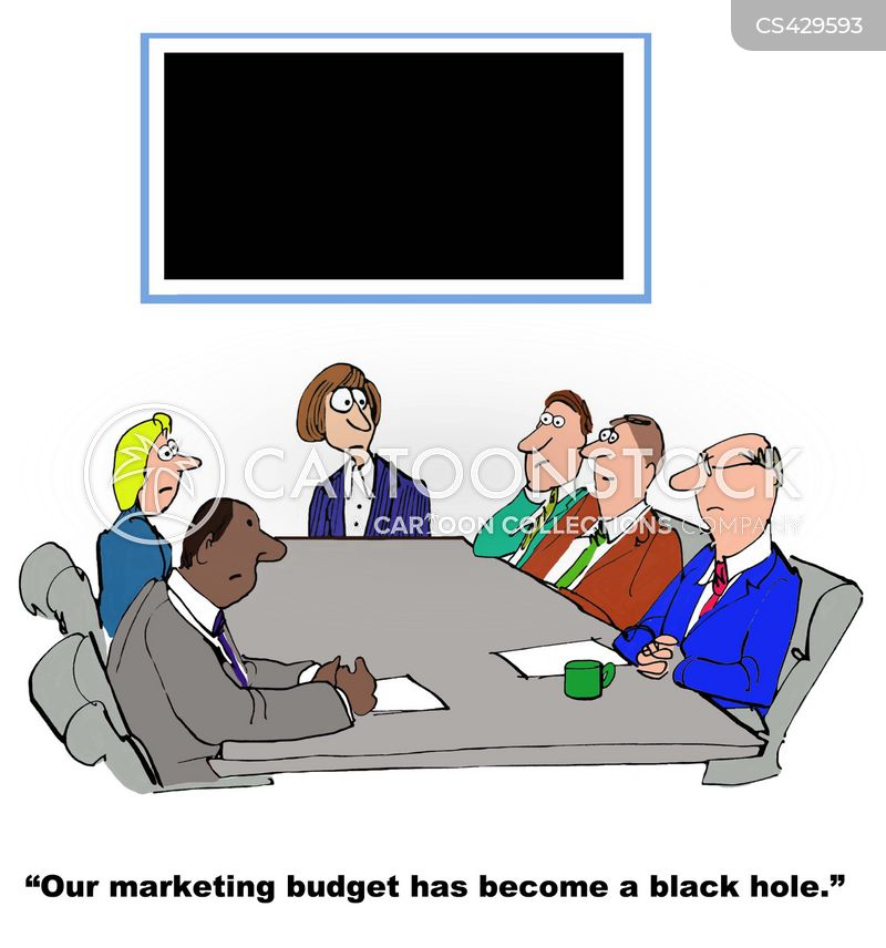 Marketing Plan cartoons, Marketing Plan cartoon, funny, Marketing Plan picture, Marketing Plan pictures, Marketing Plan image, Marketing Plan images, Marketing Plan illustration, Marketing Plan illustrations