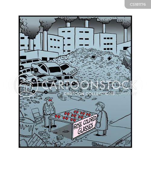 ruination cartoon