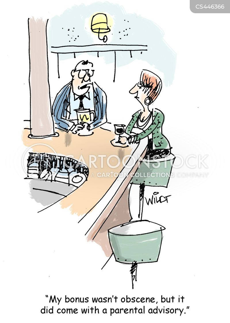 Financial Services cartoons, Financial Services cartoon, funny, Financial Services picture, Financial Services pictures, Financial Services image, Financial Services images, Financial Services illustration, Financial Services illustrations