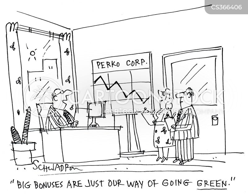 Green Business cartoons, Green Business cartoon, funny, Green Business picture, Green Business pictures, Green Business image, Green Business images, Green Business illustration, Green Business illustrations