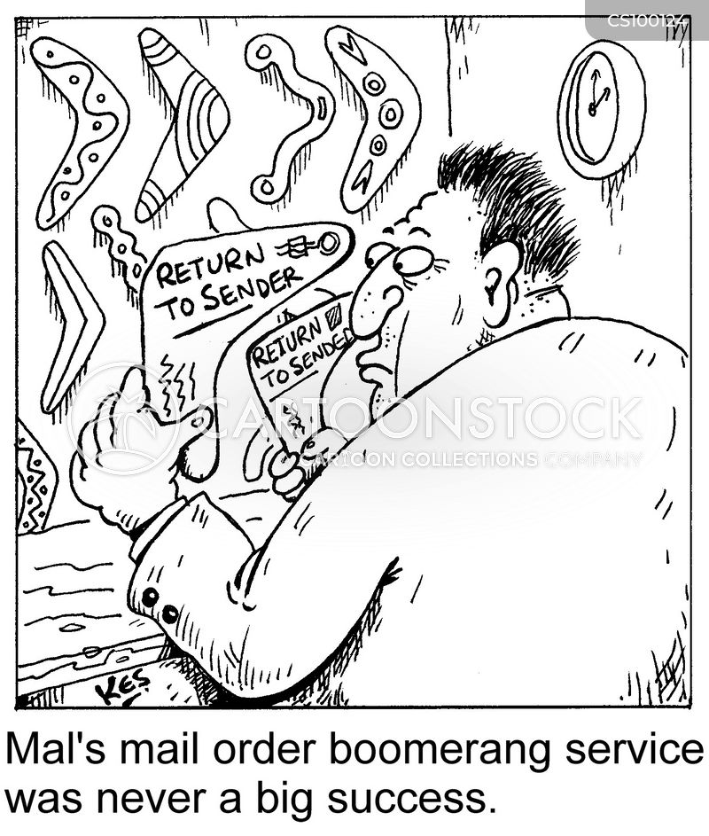 Boomerangs cartoons, Boomerangs cartoon, funny, Boomerangs picture, Boomerangs pictures, Boomerangs image, Boomerangs images, Boomerangs illustration, Boomerangs illustrations