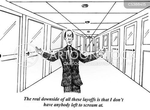 down side cartoon