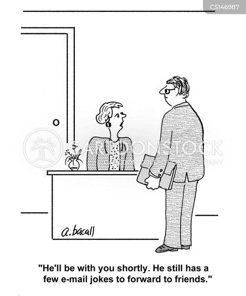 Corporate politics cartoons corporate politics cartoon funny
