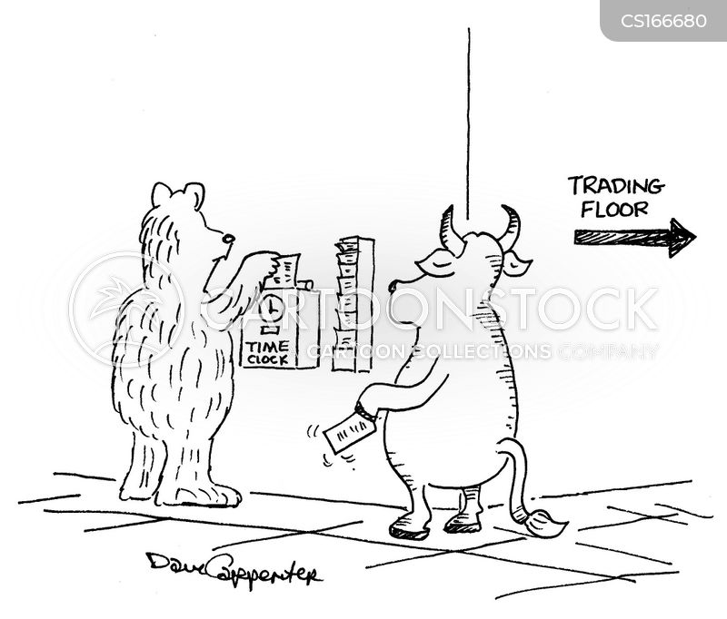 Time Clock cartoons, Time Clock cartoon, funny, Time Clock picture, Time Clock pictures, Time Clock image, Time Clock images, Time Clock illustration, Time Clock illustrations