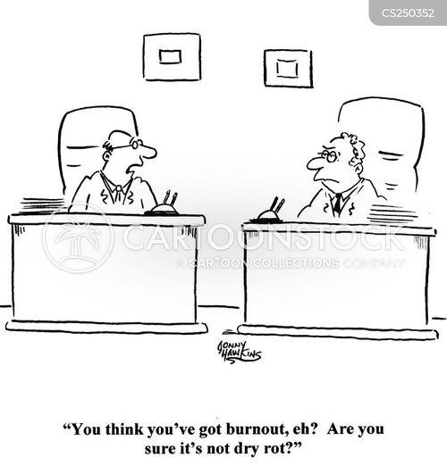 putdowns cartoon
