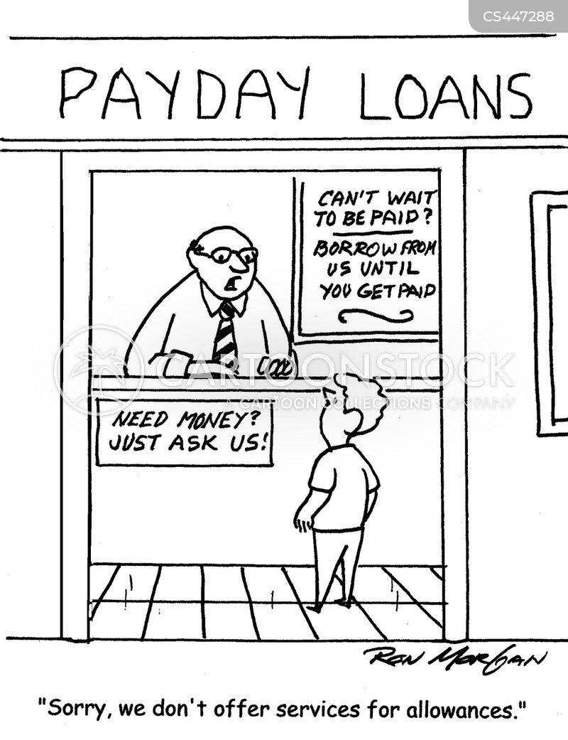 Alabama payday loan statute image 1