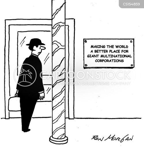 better place cartoon