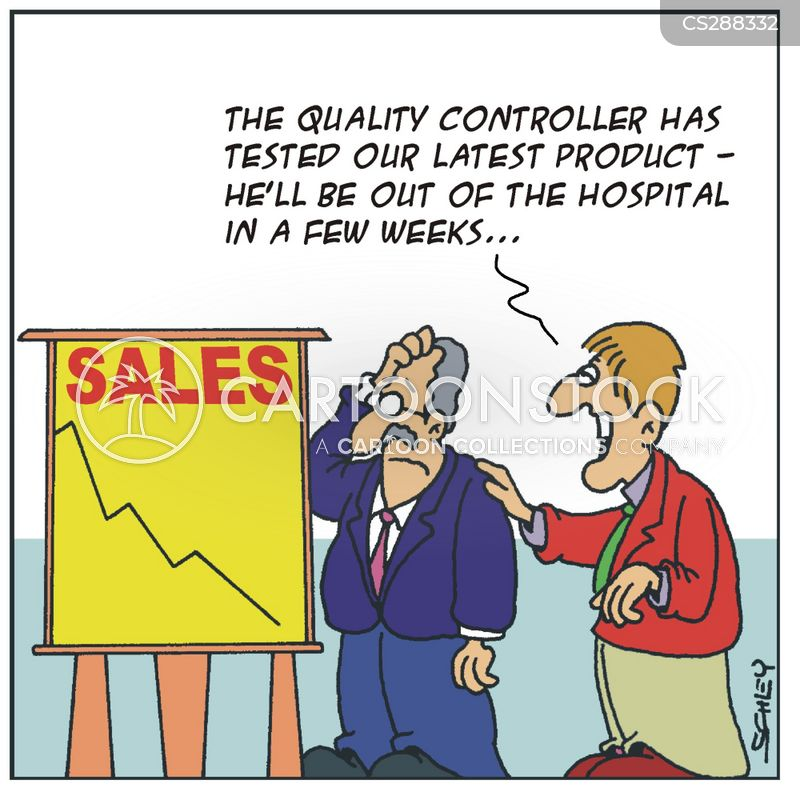 Product Development cartoons, Product Development cartoon, funny, Product Development picture, Product Development pictures, Product Development image, Product Development images, Product Development illustration, Product Development illustrations