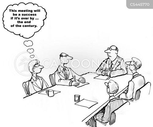 lengthy cartoon