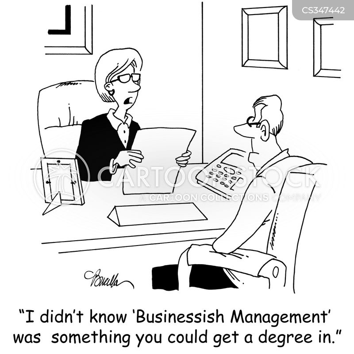 Music Management majors that get jobs