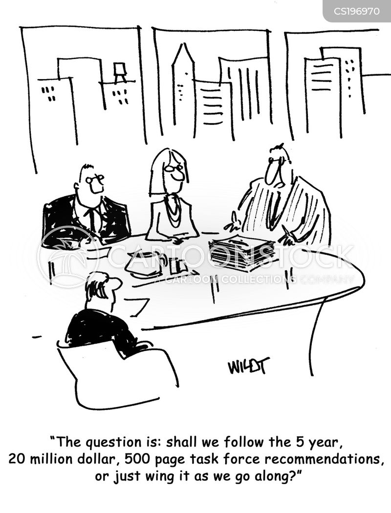 Task Forces Cartoons And Comics Funny Pictures From
