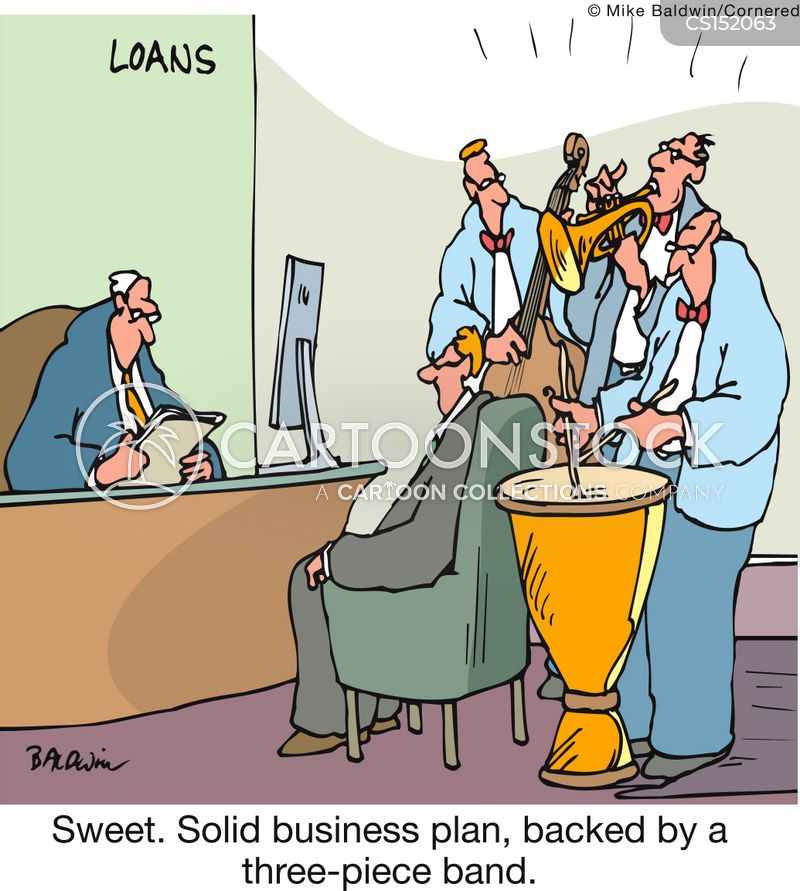 Business Loans cartoons, Business Loans cartoon, funny, Business Loans picture, Business Loans pictures, Business Loans image, Business Loans images, Business Loans illustration, Business Loans illustrations