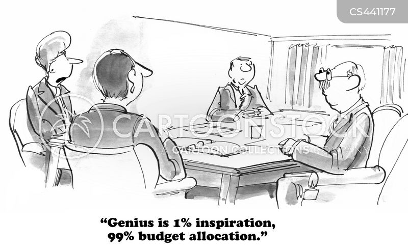 Business Innovations cartoons, Business Innovations cartoon, funny, Business Innovations picture, Business Innovations pictures, Business Innovations image, Business Innovations images, Business Innovations illustration, Business Innovations illustrations