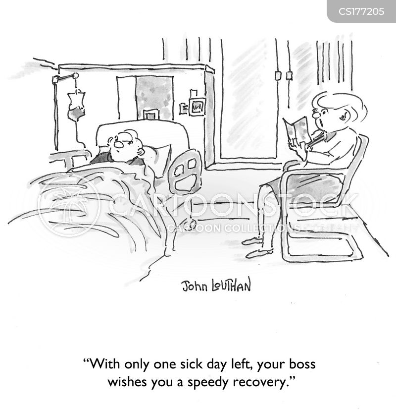 Get well card cartoons and comics funny pictures from cartoonstock get well card cartoon 3 of 63 m4hsunfo