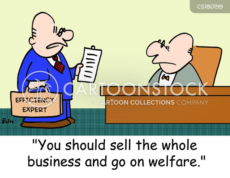 Efficiency Experts cartoons, Efficiency Experts cartoon, funny, Efficiency Experts picture, Efficiency Experts pictures, Efficiency Experts image, Efficiency Experts images, Efficiency Experts illustration, Efficiency Experts illustrations