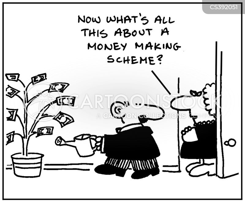 Money Trees cartoons, Money Trees cartoon, funny, Money Trees picture, Money Trees pictures, Money Trees image, Money Trees images, Money Trees illustration, Money Trees illustrations