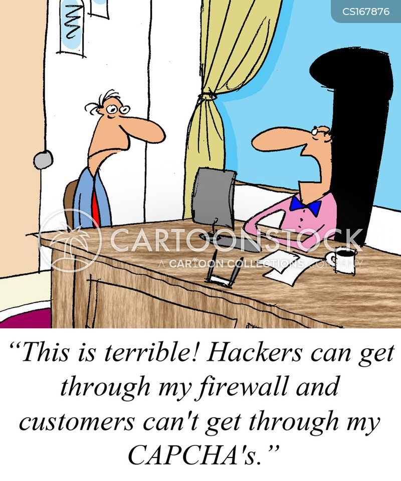 Hackers cartoons, Hackers cartoon, funny, Hackers picture, Hackers pictures, Hackers image, Hackers images, Hackers illustration, Hackers illustrations
