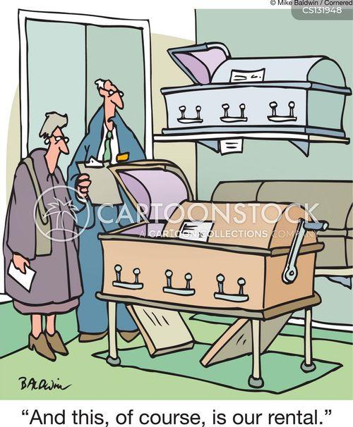 rented cartoon