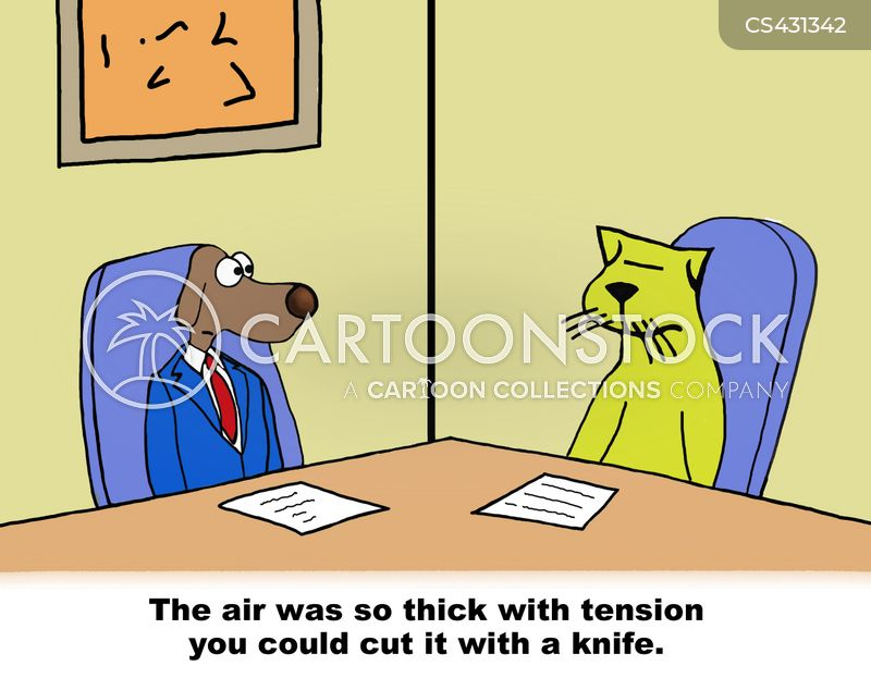 Tensions cartoons, Tensions cartoon, funny, Tensions picture, Tensions pictures, Tensions image, Tensions images, Tensions illustration, Tensions illustrations