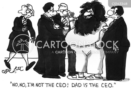 far cartoon