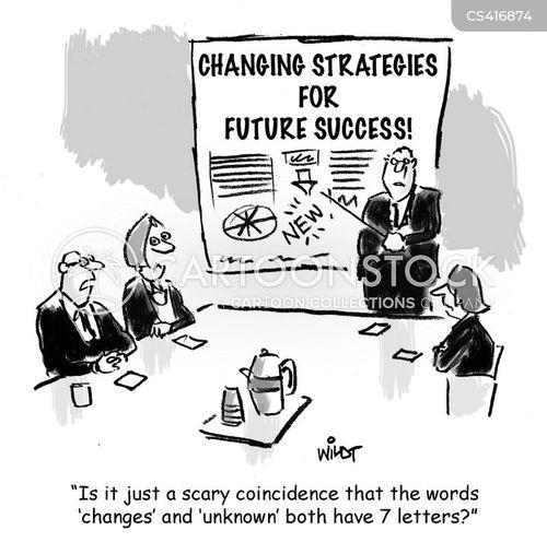Image result for cartoon status quo