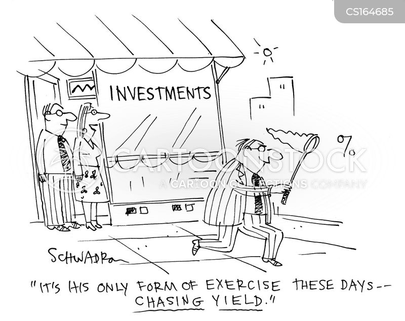 Investment cartoons, Investment cartoon, funny, Investment picture, Investment pictures, Investment image, Investment images, Investment illustration, Investment illustrations