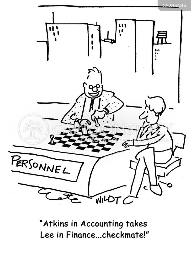 Checkmate cartoons, Checkmate cartoon, funny, Checkmate picture, Checkmate pictures, Checkmate image, Checkmate images, Checkmate illustration, Checkmate illustrations